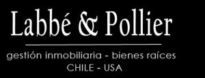 logo-pp-footer.png